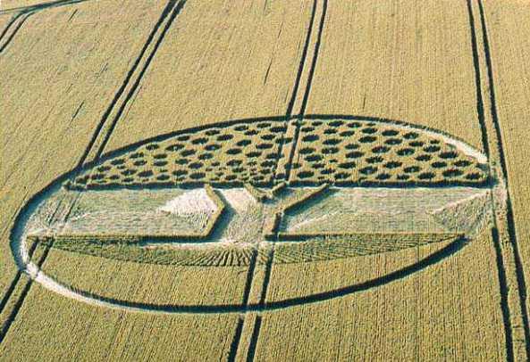 пиктограммы на полях: